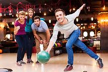 Adults Bowling.jpg