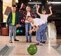 Kids Bowling_edited.jpg