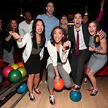 Corporate Bowling.jpg