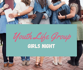 Youth Life Group.png