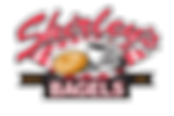 Shirleys-logo.png