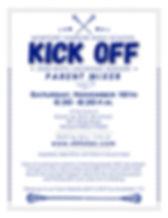 2019 Kick-Off Flyer.jpg