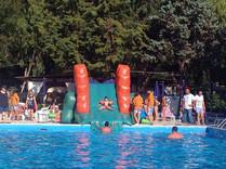 piscina-ninfe14.jpg