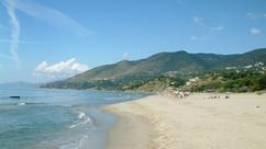 Spiaggia06.jpg