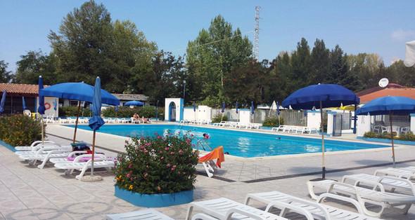 piscina-ninfe02.jpg