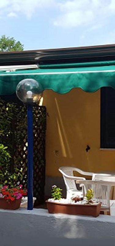 Hotel_Camera_Ninfe_esterno03.jpg