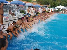piscina-ninfe19.jpg