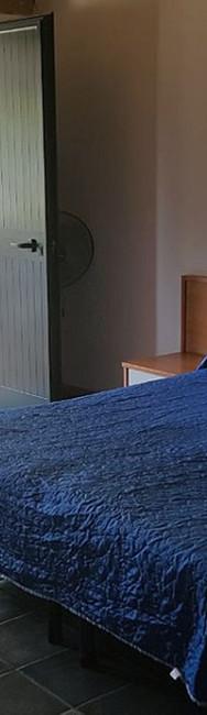 Hotel_Camera_Ninfe_07.jpg