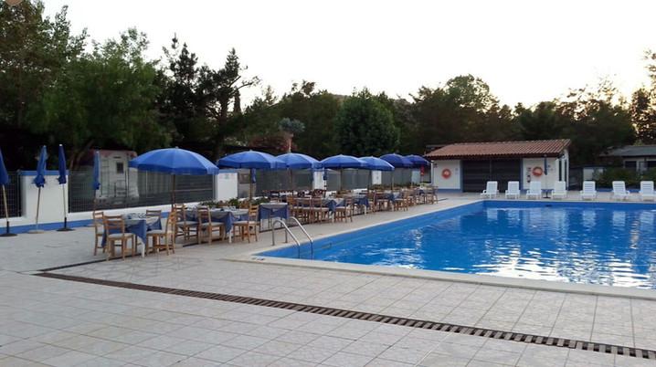 piscina-ninfe12.jpg