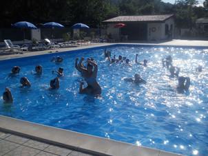 piscina-ninfe10.jpg