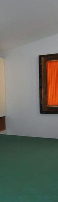 Casa_Mobile_CameraLetto01.jpg