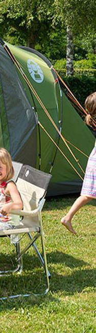 Camping_Ninfedelmare14.jpg