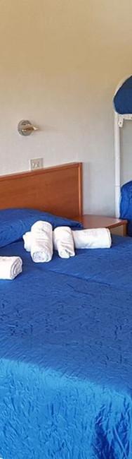 Hotel_Camera_Ninfe_08.jpg
