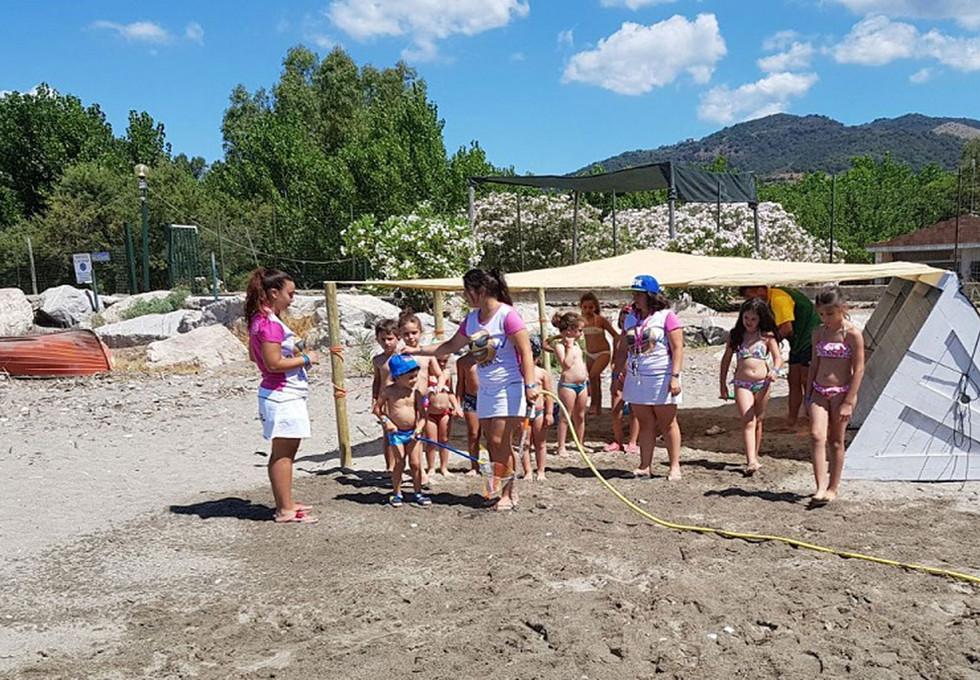 Beach-club11.jpg