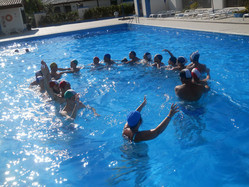 piscina-ninfe11.jpg