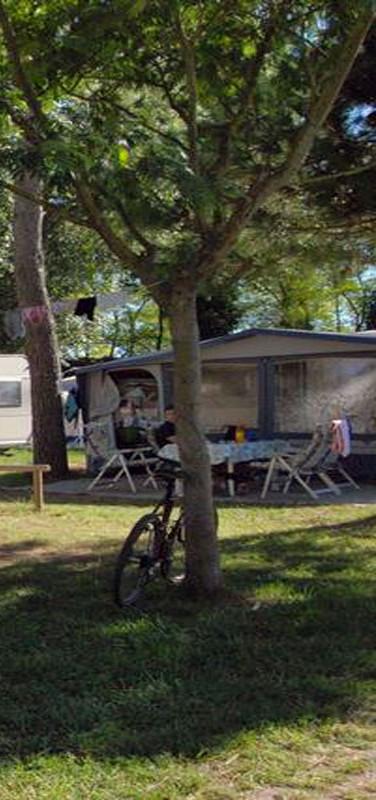 Camping_Ninfedelmare08.jpg