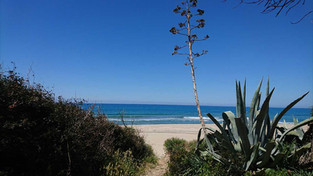 Spiaggia02.jpg