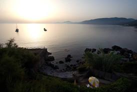 Panorama_07.jpg