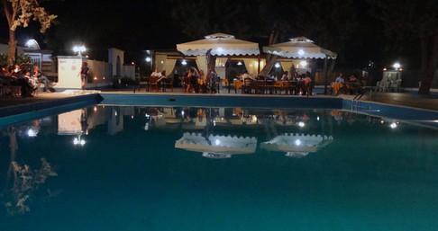 piscina-ninfe06.jpg