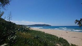 Spiaggia01.jpg