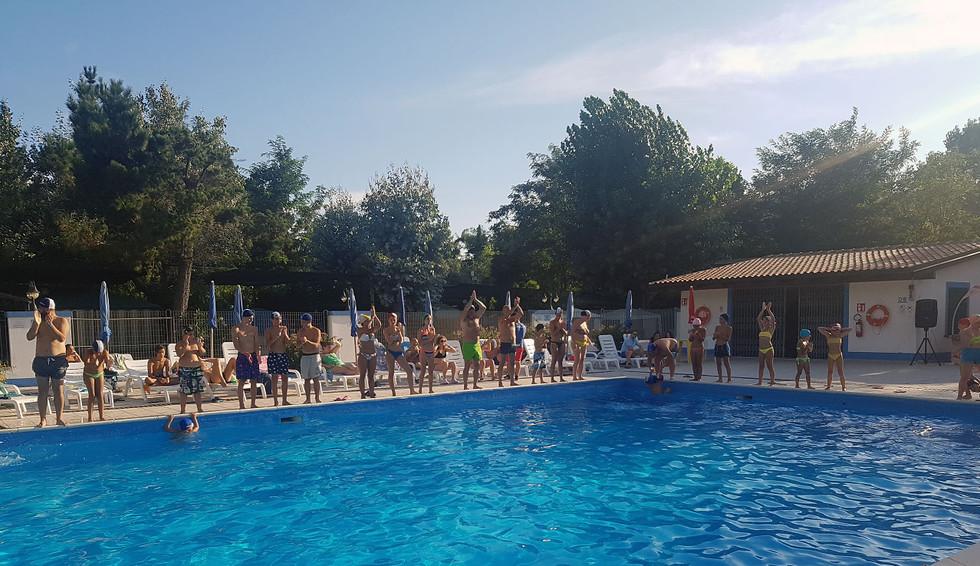 piscina-ninfe15.jpg