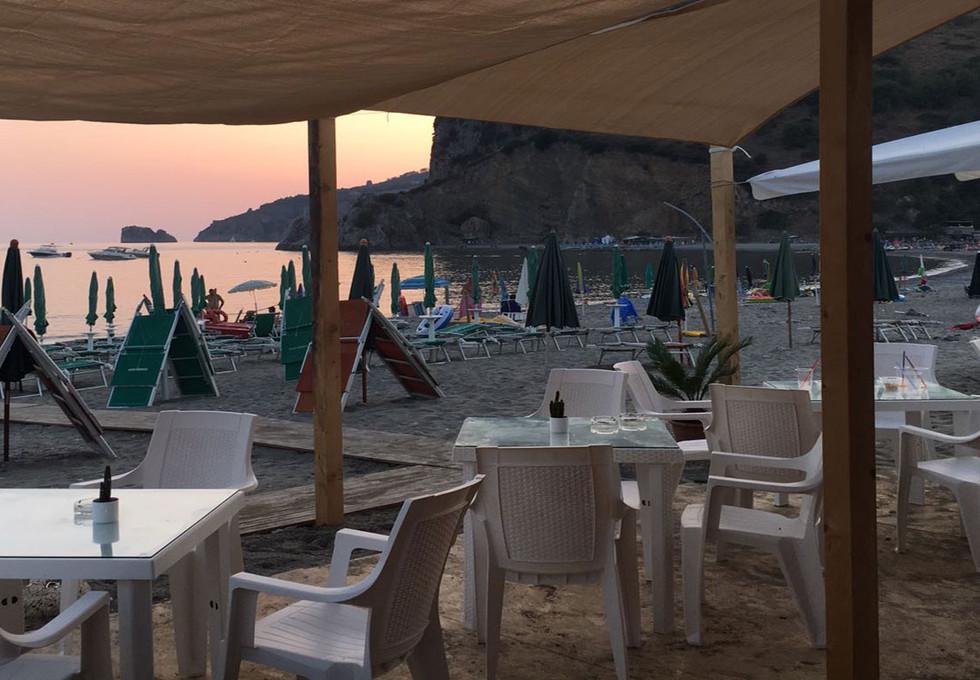 Beach-club09.jpg