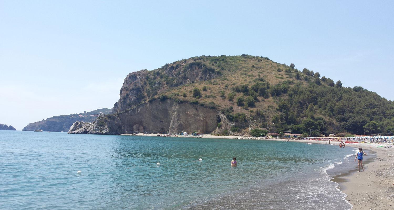 Beach-club04.jpg