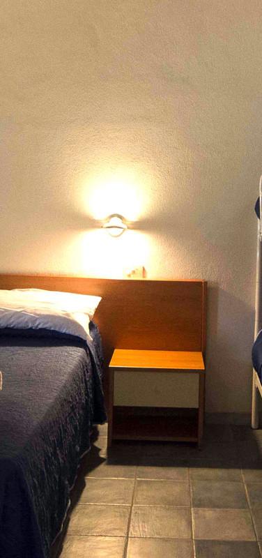 Hotel_Camera_Ninfe_05.jpg