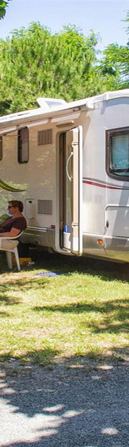 Camping_Ninfedelmare13.jpg