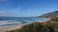 Spiaggia04.jpg
