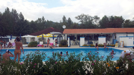 piscina-ninfe17.jpg