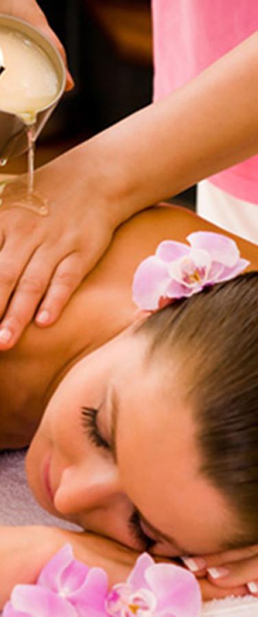 Estetica & Massaggi