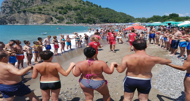 Beach-club15.jpg