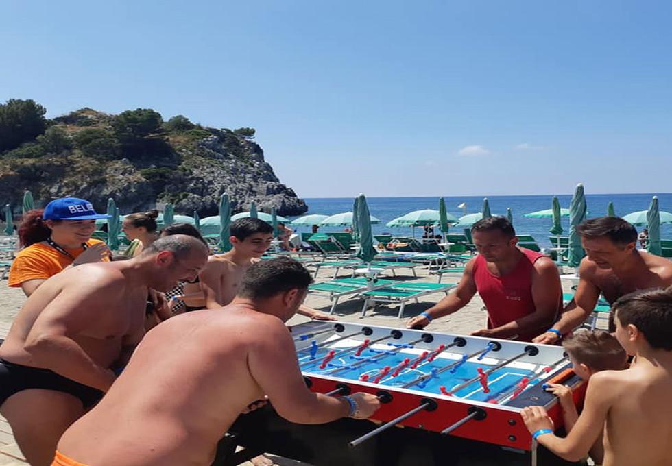 Beach-club13.jpg