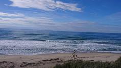 Spiaggia05.jpg