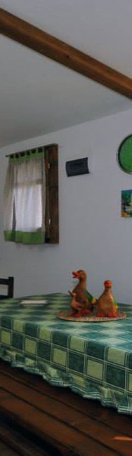 Casa_Mobile_Soggiorno.jpg