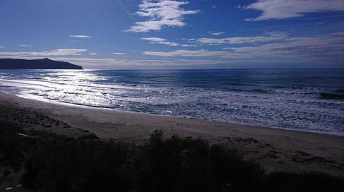 Spiaggia03.jpg