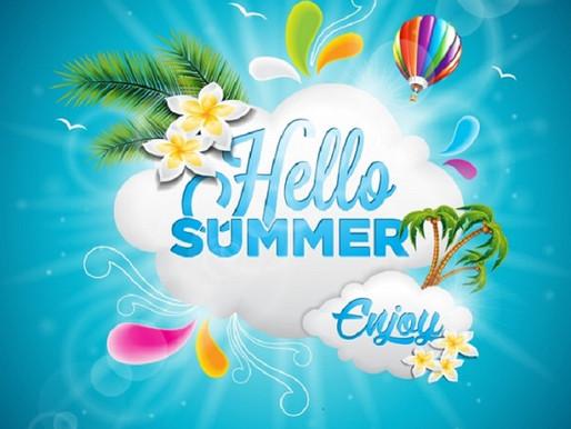 Offerta Hello Summer