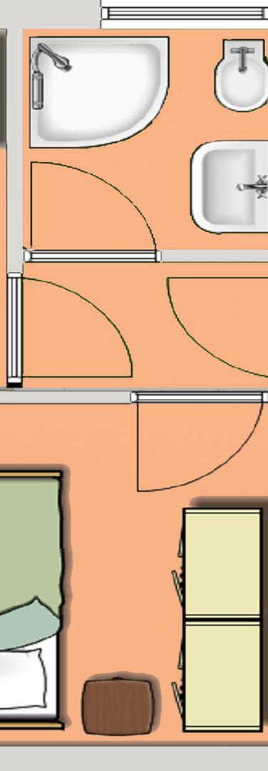 Planimetria_Bilocale.jpg