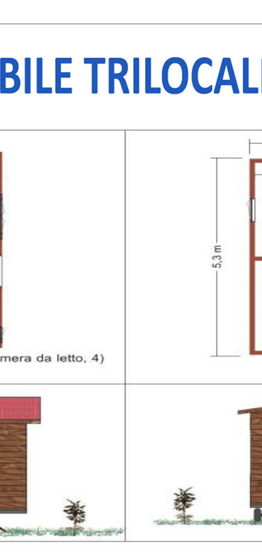 Planimetria_CasaMobile_Ninfe.jpg