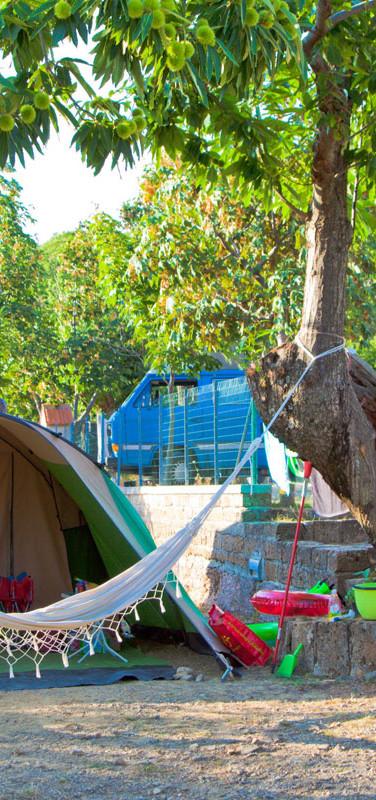 Camping_Ninfedelmare10.jpg