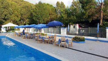 piscina-ninfe13.jpg