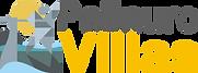 Logo-Palinuro-Villas