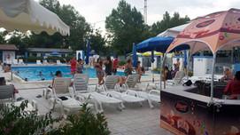 piscina-ninfe16.jpg