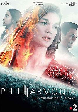 Philharmonia.jpg