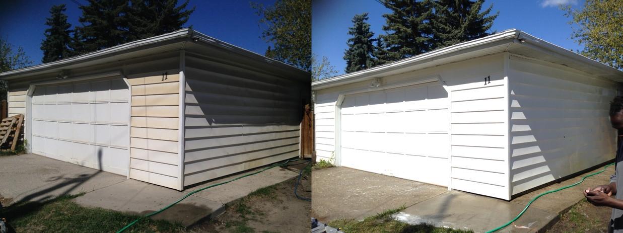 Oxidized Garage.jpg