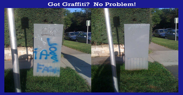 got_graffiti3.jpg