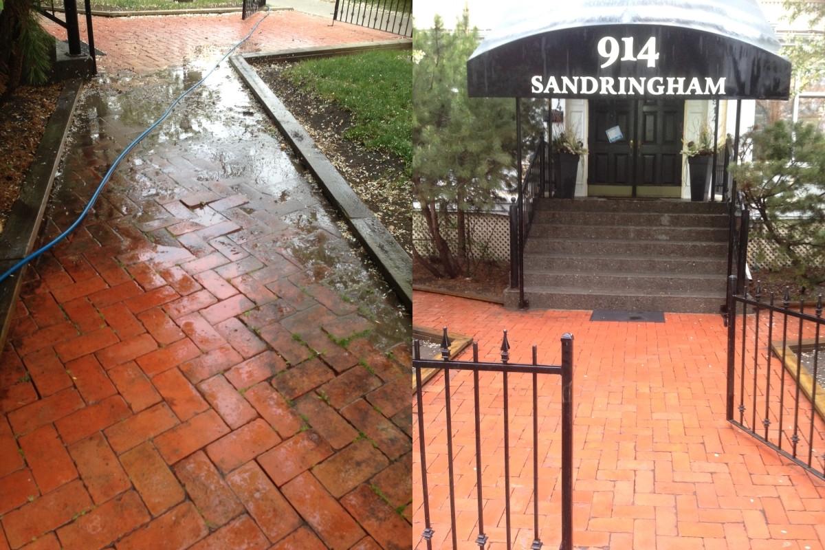 Brick Walkways.jpg