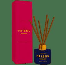 Fabulous Friend Reed Diffuser £19.99