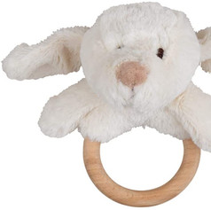 Dreamy Dog Touch £6.99